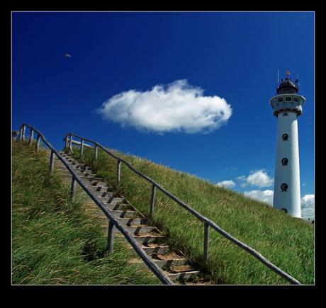 Egmond aan Zee 2