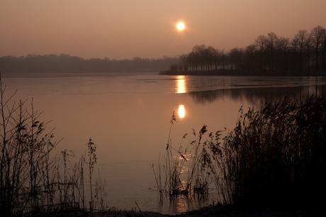 zonsopgang 1