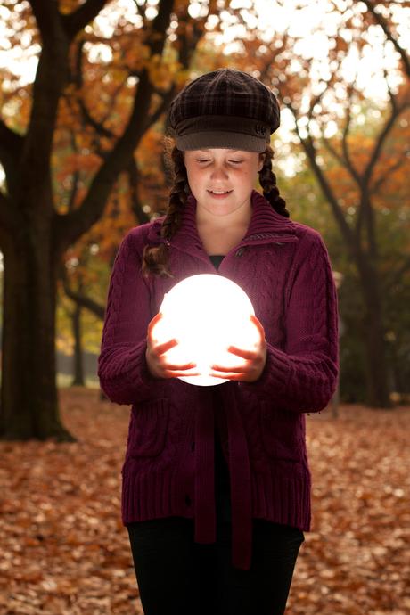 Magische herfst (2)jpg
