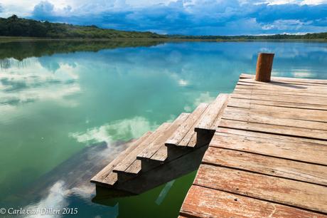 Lagune-4