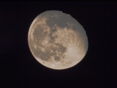 P3015102.jpg maan