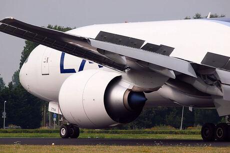 LAN Cargo T-7 (3)