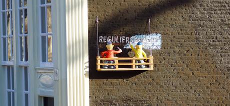 Reguliersgracht