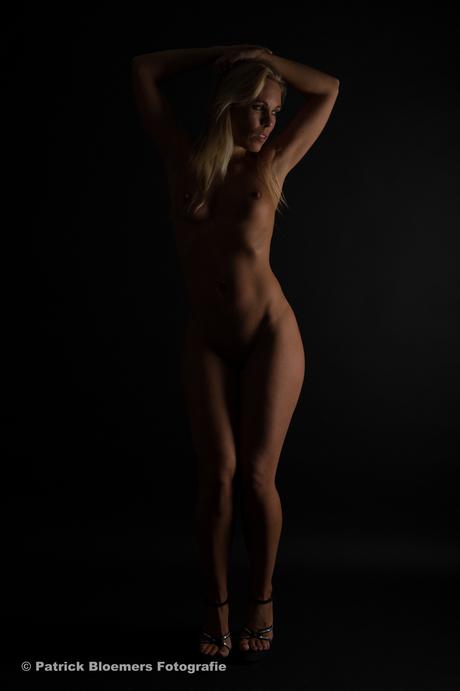 Natalie Visser-82.jpg