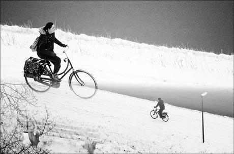 winterfantasie..............