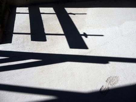 stilleven in de bouw 7 - .... - foto door aafkeve op 22-05-2010 - deze foto bevat: bouw