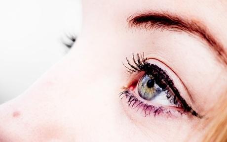 eye of mind