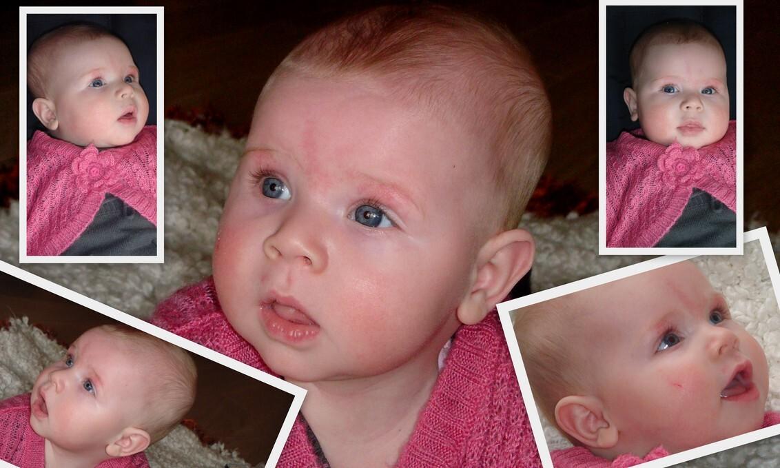 Dromen............... - Verwondering.......... - foto door mariah1982 op 05-02-2010 - deze foto bevat: baby, dromen
