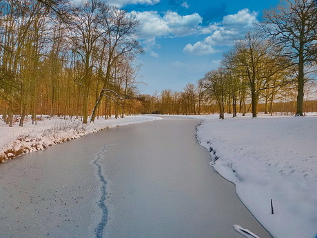 Winter 2021.