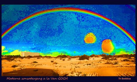van Gogh als inspiratie 1802082731merge nw