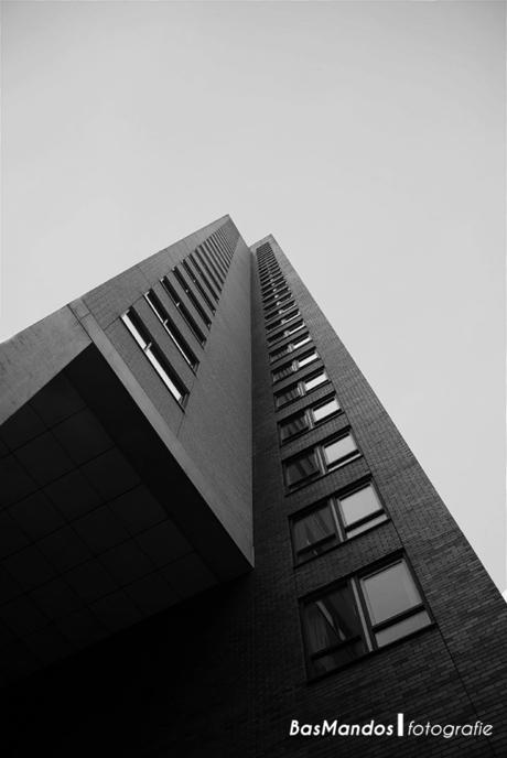 Regent, Eindhoven