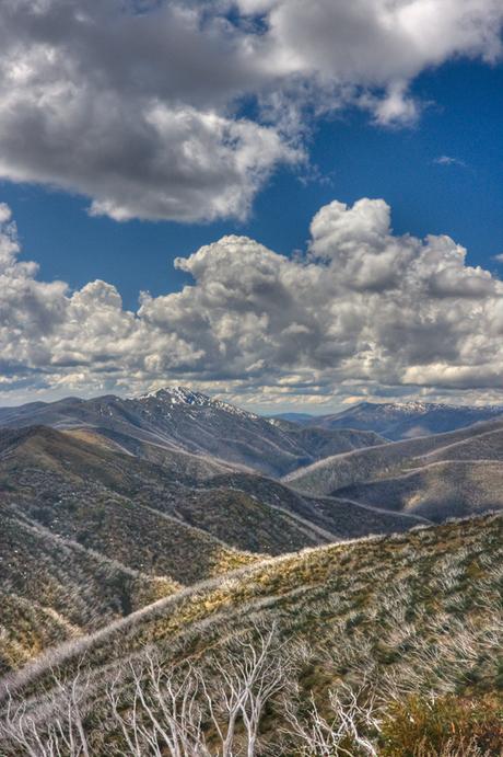 Victorian Alps 2