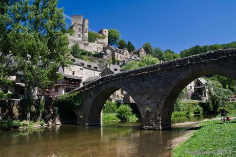 IMG_5959 Le Castel 5 kl.jpg