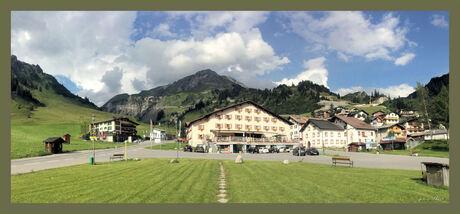 110.JPG Arlberg Pas