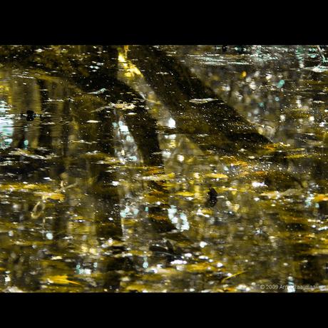 Water en licht1