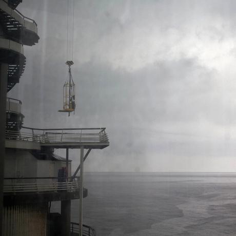 De Pier 3