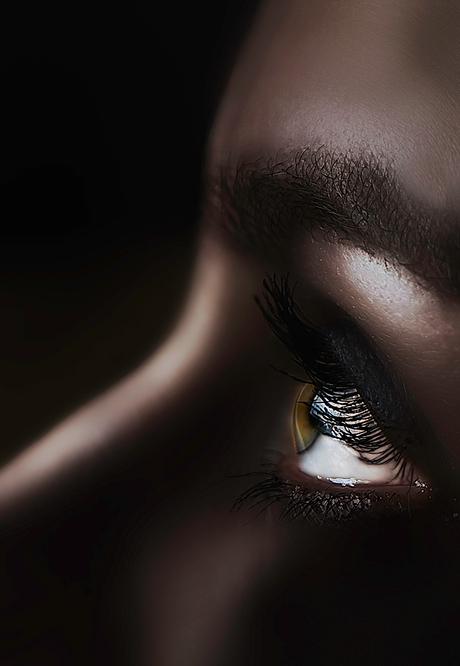 Eye small.jpg