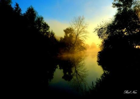 Eerste zon