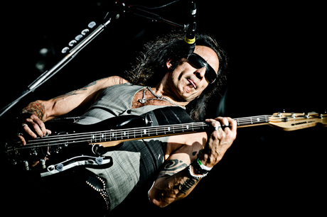 Thin Lizzy @ Bospop 2011-135.jpg