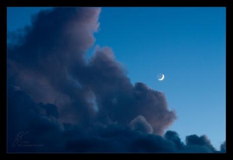 Moonline