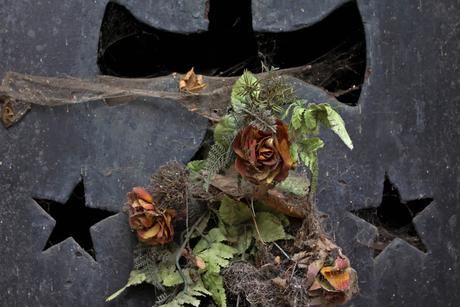 Begraafplaats van Montmartre 14