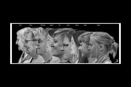 20200830-Alle meisjes naast Oma