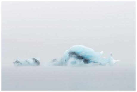 ijs, mist