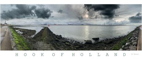 Hook of Holland