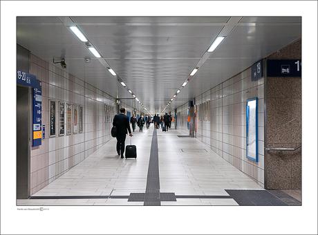 Station 06