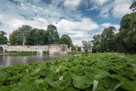 Park Maastricht