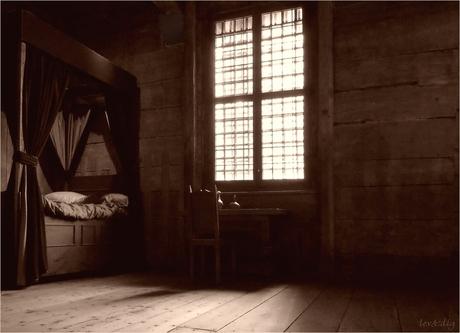 Gevangenpoort