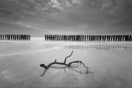 wissant_Beach