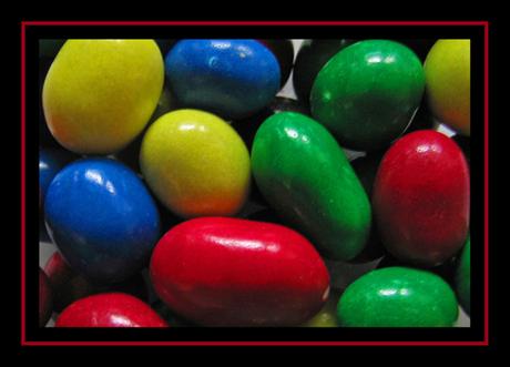 Nog meer kleuren (kleuren 3)