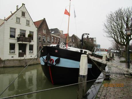 Res Nova Dordrecht