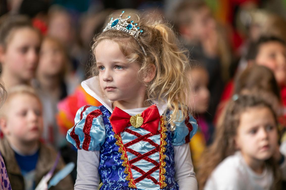 princess@carnaval - - - foto door dickyclaeys op 23-02-2020 - deze foto bevat: carnaval