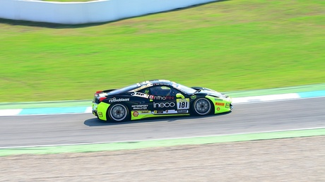 Ferrari 458 Challenge 11.jpg