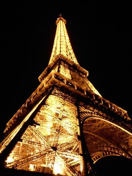 Parijs 3