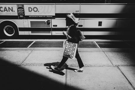 New York Street-3