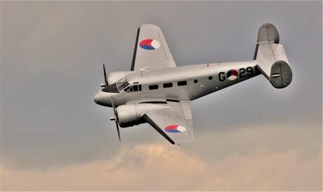 Oostwold-airshow 2019