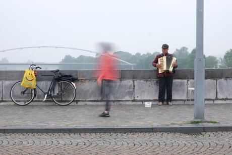 Urban Photorace T3 03