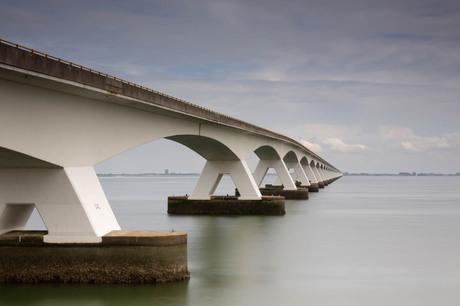 zeelandbrug  juli2021