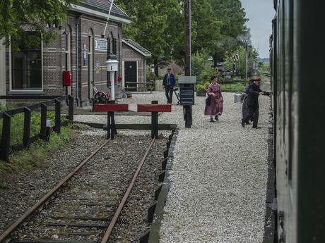 van Medemblik naar Hoorn 4