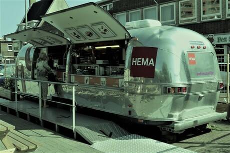 P1150698  H v H  centrum  ECHT HEMA   4 sept 2021