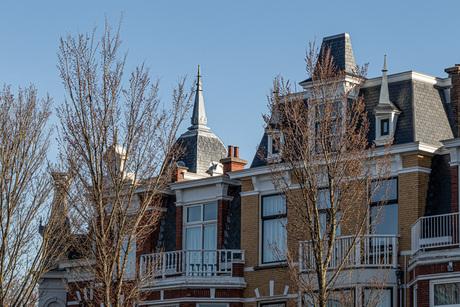 Typisch Den Haag