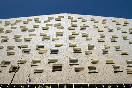 Groningen architectuur 32