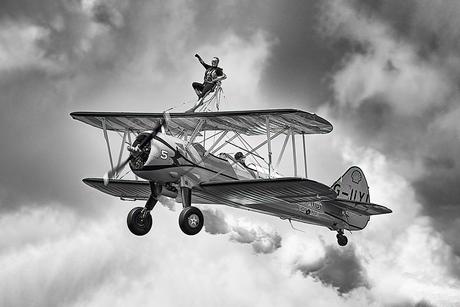 Airshow Oostwold 2019