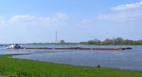 De Veerhaven 45