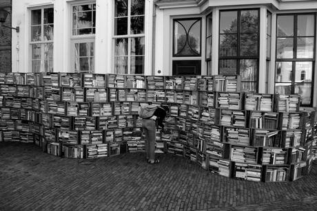 Boeken Zoeken