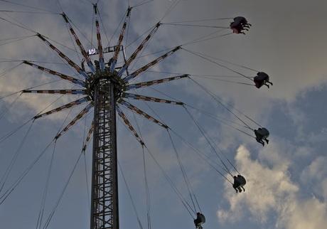 65 Meter