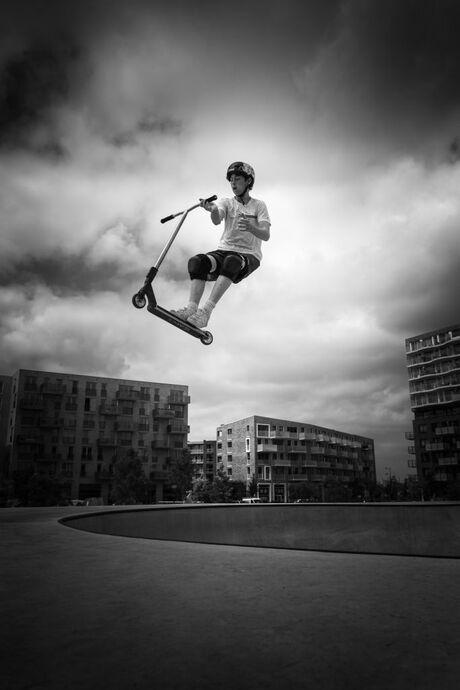 Skater 04